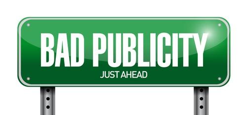 Bad-Press-Publicity