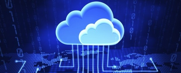 cloud-computing-Global-e1431544496938-620x250