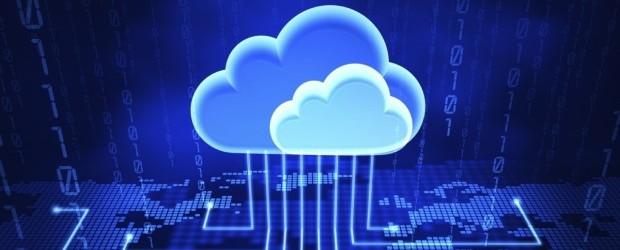 cloud-computing-Global-e1431544496938-620x250