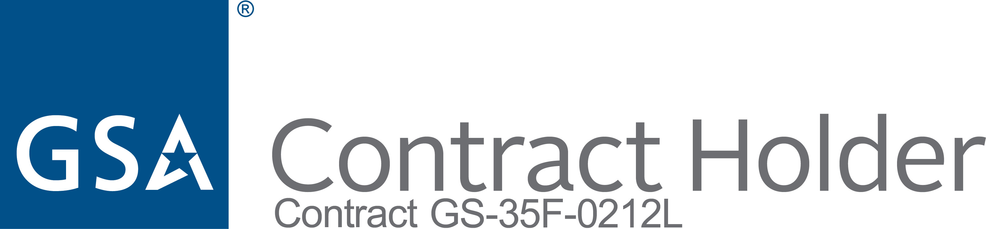 Contract_Holder_StarMark