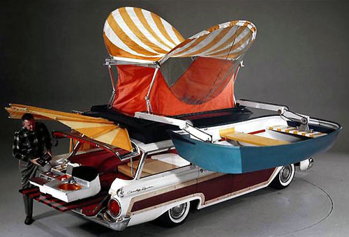 camperized-wagon